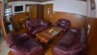 executive-suite3